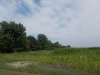 Photo of Lot 006 Engel Road, HAMPSHIRE, IL 60140 (MLS # 10018217)