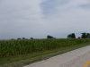 Photo of Lot 007 Engel Road, HAMPSHIRE, IL 60140 (MLS # 10020658)