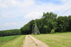 Photo of 00 Reservation Road, OSWEGO, IL 60543 (MLS # 10083996)