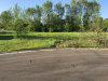 Photo of LOT 1-26 Cascade / Whitetail Drive, MARENGO, IL 60152 (MLS # 10130418)