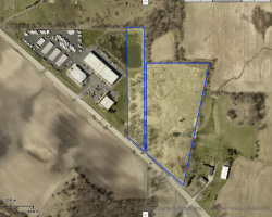 Photo of 43W950 Us Hwy 20, HAMPSHIRE, IL 60140 (MLS # 10140985)