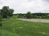 Photo of Lot 1 Algonquin Road, ALGONQUIN, IL 60102 (MLS # 10149490)