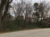 Photo of LOT 9 Castlewood Drive, CARPENTERSVILLE, IL 60110 (MLS # 10248896)