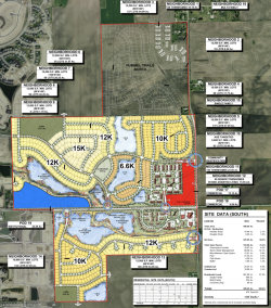 Photo of 488 Mixed Use Acres, OSWEGO, IL 60543 (MLS # 10259911)