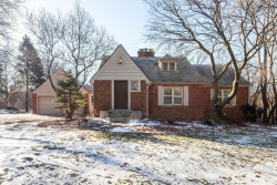 Photo of 2421 35th Street, OAK BROOK, IL 60523 (MLS # 10269532)