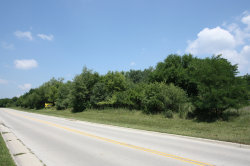 Photo of Lot 1 Mcdonough Street, JOLIET, IL 60431 (MLS # 10272101)