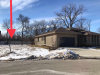 Photo of 4 Heritage Drive, HIGHLAND PARK, IL 60035 (MLS # 10273076)