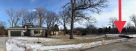 Photo of 21 Heritage Drive, HIGHLAND PARK, IL 60035 (MLS # 10273128)