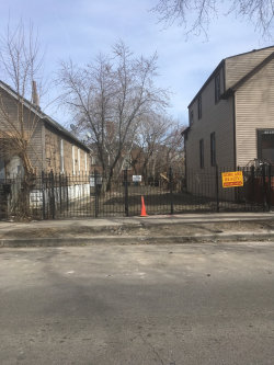 Photo of 1633 N Central Park Avenue, CHICAGO, IL 60647 (MLS # 10275982)