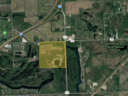 Photo of 32100 S State Route 129, WILMINGTON, IL 60481 (MLS # 10294792)