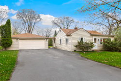 Photo of 455 Anthony Trail, NORTHBROOK, IL 60062 (MLS # 10295638)