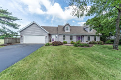 Photo of 1504 Spencer Road, NEW LENOX, IL 60451 (MLS # 10306134)