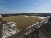 Photo of 9.5 ACRE Voss Road, MARENGO, IL 60152 (MLS # 10306695)