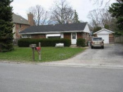 Photo of 1853 Central Avenue, NORTHBROOK, IL 60062 (MLS # 10308499)