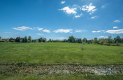 Photo of 5230 Old Reserve Road, OSWEGO, IL 60543 (MLS # 10311983)