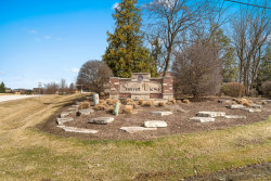 Photo of Lot 33 Autumn Court, ST. CHARLES, IL 60175 (MLS # 10325188)