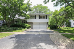 Photo of 13 S Elm Street, HINSDALE, IL 60521 (MLS # 10330313)