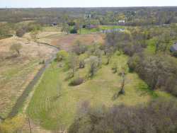 Photo of 1 W County Line Road, BARRINGTON HILLS, IL 60010 (MLS # 10334791)