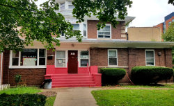 Photo of 7428 N Rogers Avenue, CHICAGO, IL 60626 (MLS # 10347133)