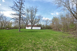 Photo of 13001 Mccarthy Road, LEMONT, IL 60439 (MLS # 10349043)