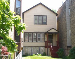 Photo of 3729 N Seminary Avenue, CHICAGO, IL 60613 (MLS # 10350230)