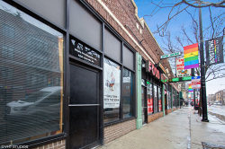 Photo of 3501 N Halsted Street, CHICAGO, IL 60657 (MLS # 10360068)