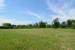Photo of Lot 13 Nicholas Drive, WAYNE, IL 60184 (MLS # 10377770)