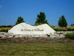 Photo of 15998 Whipple Place, MILLBROOK, IL 60536 (MLS # 10383737)