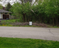 Photo of LOT 12 Ellis Avenue, WHEATON, IL 60187 (MLS # 10384477)