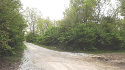 Photo of Lot #3 W South End Road, PLAINFIELD, IL 60544 (MLS # 10385650)
