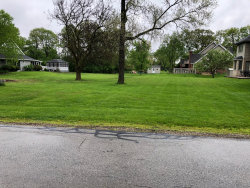 Photo of lot 3 White Pine Road, ADDISON, IL 60101 (MLS # 10387654)