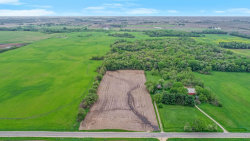 Photo of Lot 13 Lenschow Road, SYCAMORE, IL 60178 (MLS # 10389100)