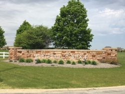 Photo of Lot 28 Whitetail Place, YORKVILLE, IL 60560 (MLS # 10390153)