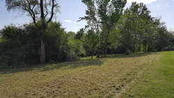 Photo of Lot 1 Highlake Avenue, WEST CHICAGO, IL 60185 (MLS # 10390711)