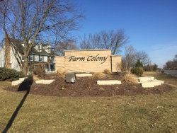 Photo of 114 Country Lane, YORKVILLE, IL 60560 (MLS # 10391987)