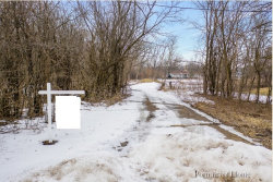 Photo of Lot 3 Grand Avenue, WHEATON, IL 60187 (MLS # 10401576)