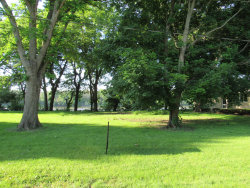 Photo of 1498 Amber Lane, Unit Number 1498, Wilmington, IL 60481 (MLS # 10409273)