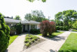 Photo of 745 Indian Road, GLENVIEW, IL 60025 (MLS # 10410970)