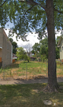 Photo of 630 N Long Avenue, Chicago, IL 60644 (MLS # 10419818)