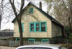 Photo of 2308 N Lister Avenue, CHICAGO, IL 60614 (MLS # 10420803)