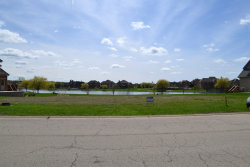 Photo of Lot 148 Long Meadow Lane, ST. CHARLES, IL 60175 (MLS # 10423451)