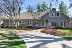 Photo of 818 W Hickory Street, HINSDALE, IL 60521 (MLS # 10424511)