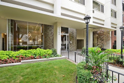 Photo of 1344 N Dearborn Street, Unit Number G224, CHICAGO, IL 60610 (MLS # 10424654)