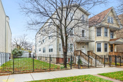Photo of 3236 N Whipple Street, CHICAGO, IL 60618 (MLS # 10427226)