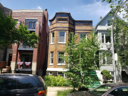 Photo of 3742 N Clifton Avenue, CHICAGO, IL 60613 (MLS # 10437944)