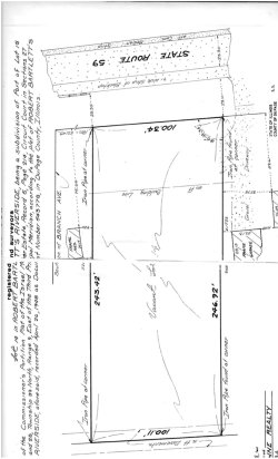 Photo of LOT Route 59, WARRENVILLE, IL 60555 (MLS # 10439083)