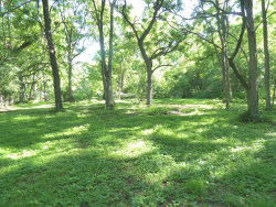 Photo of Lot #1 Frontage Road, WEST CHICAGO, IL 60185 (MLS # 10445624)