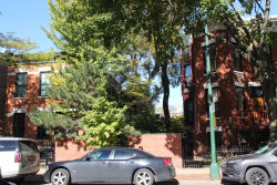 Photo of 914 W Webster Avenue, CHICAGO, IL 60614 (MLS # 10458569)