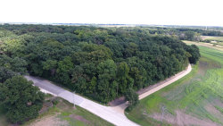 Photo of Lot 2 Finley Road, Sugar Grove, IL 60554 (MLS # 10462599)