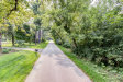 Photo of Land Cedar Lane, WAYNE, IL 60184 (MLS # 10468287)